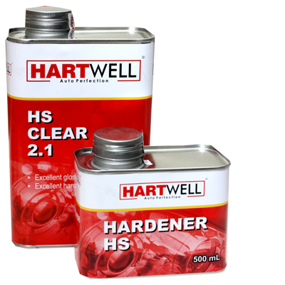PRODUCT-CLEAR-HS21