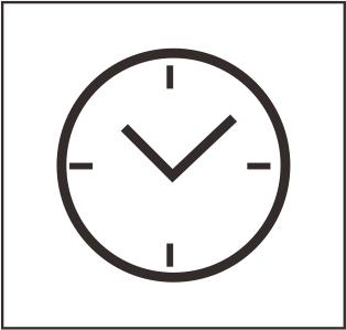 SYM-TIME